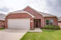 Home for sale: 2793 Cresent Lake Dr., Little Elm, TX 75068