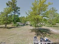 Home for sale: Primrose Cir., Middleburg, FL 32068