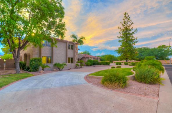 3154 E. Inverness Avenue, Mesa, AZ 85204 Photo 13
