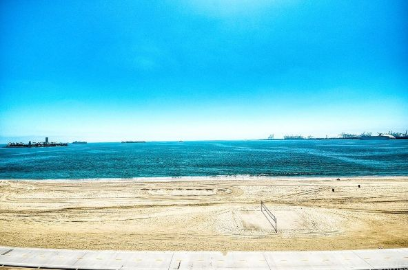25 15th Pl., Long Beach, CA 90802 Photo 2