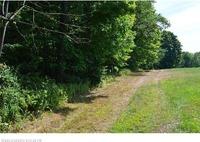 Home for sale: 0 Fayette Ridge Rd., Fayette, ME 04349