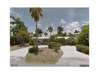 Home for sale: 1711 Middle River Dr., Fort Lauderdale, FL 33305
