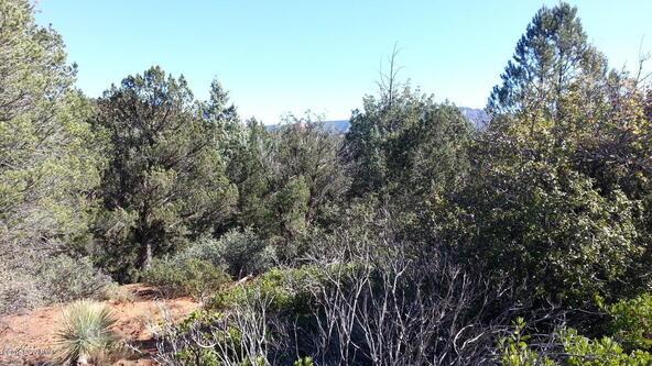 80 Canyon Shadows, Sedona, AZ 86336 Photo 6