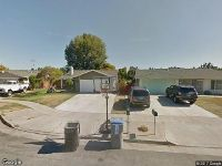 Home for sale: Kasson, San Jose, CA 95121