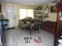 Home for sale: 209 S.W. 9th St., Hallandale, FL 33009