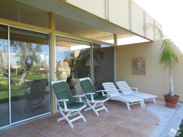 72485 El Paseo, Palm Desert, CA 92260 Photo 20