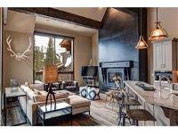 Home for sale: 273 River Park Dr., Breckenridge, CO 80424