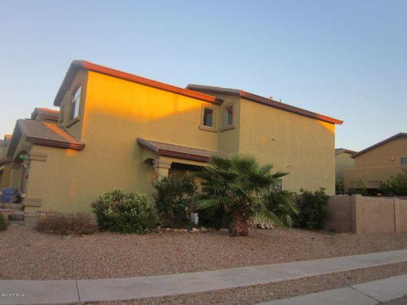 4776 E. American Beauty, Tucson, AZ 85756 Photo 2