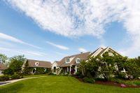 Home for sale: 16809 Zubrick Rd., Roanoke, IN 46783