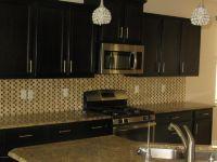 Home for sale: 253 Brookline Trl, Ponte Vedra Beach, FL 32081
