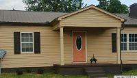 Home for sale: 502 Broad St., Stevenson, AL 35772