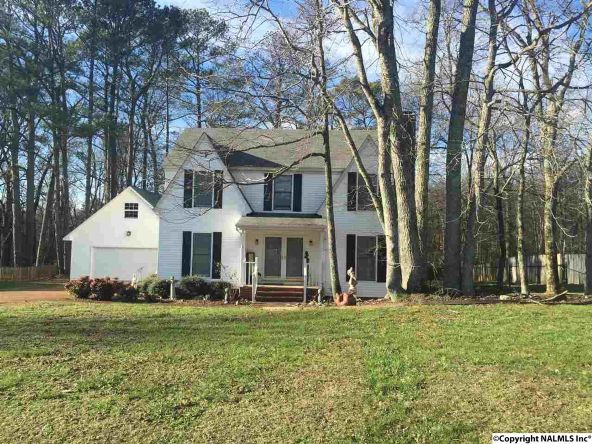 18399 Locust Ln., Elkmont, AL 35620 Photo 1