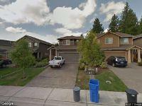 Home for sale: 184th E. Ave., Bonney Lake, WA 98391