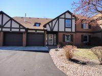 Home for sale: 4150 E. 60th, Davenport, IA 52807