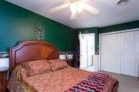 Home for sale: 1224 St. Rt 125, Hamersville, OH 45130