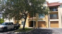 Home for sale: 4041 San Marino Blvd., West Palm Beach, FL 33409