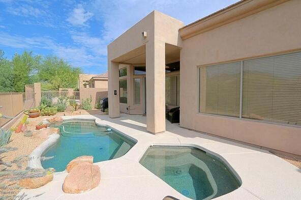6732 E. Soaring Eagle Way, Scottsdale, AZ 85266 Photo 78