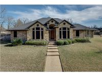 Home for sale: 1601 Cranberry Dr., College Station, TX 77845