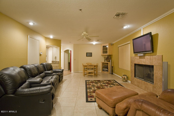7777 E. 2nd St., Scottsdale, AZ 85251 Photo 7