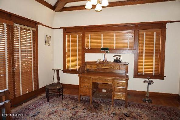 205 W. Vista St., Bisbee, AZ 85603 Photo 12