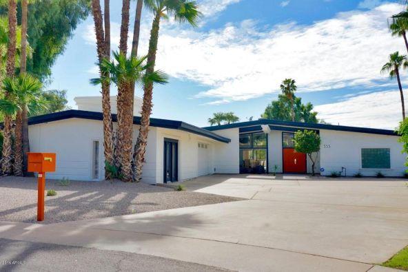 555 W. Southern Hills Rd., Phoenix, AZ 85023 Photo 36