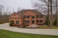 Home for sale: 567 Ridgestone Dr., Cincinnati, OH 45255