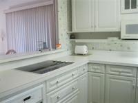 Home for sale: 203 St. Andrews Condo, Pinehurst, NC 28374