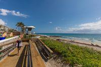 Home for sale: 400 S. Ocean Blvd., Palm Beach, FL 33480
