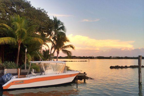 Key Largo, FL 33037 Photo 7