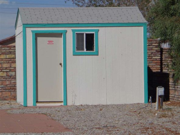 12626 E. 45 St., Yuma, AZ 85367 Photo 2