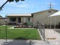 Home for sale: 421 South 4th St. South, Blythe, CA 92225