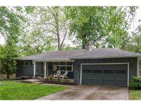Home for sale: 6104 W. 79th St., Prairie Village, KS 66208