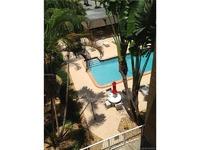 Home for sale: 7765 S.W. 86 St. # F2-404, Miami, FL 33143
