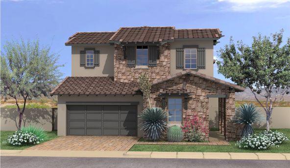 15715 S. 11th Avenue, Phoenix, AZ 85045 Photo 3