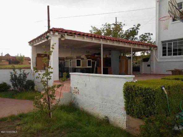 189 W. Pajarito St., Nogales, AZ 85621 Photo 14