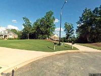 Home for sale: Tugalo, Douglasville, GA 30135