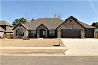 Home for sale: 1021 Owen Ln., Bentonville, AR 72712