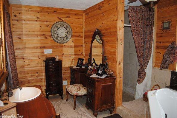 394 Trout Farm Rd., Marshall, AR 72650 Photo 25