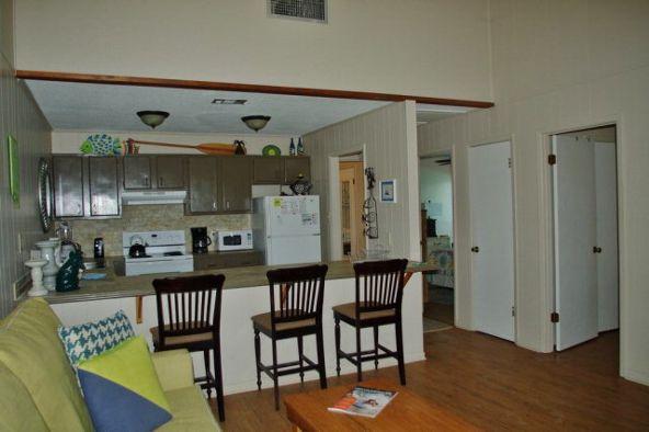 962 Lagoon Avenue, Gulf Shores, AL 36542 Photo 19