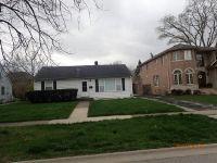 Home for sale: 7031 Foster St., Morton Grove, IL 60053