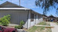 Home for sale: 1413 El Serento Dr., Bakersfield, CA 93306