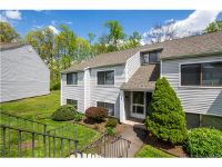 Home for sale: 59 Brookwood Dr., Rocky Hill, CT 06067