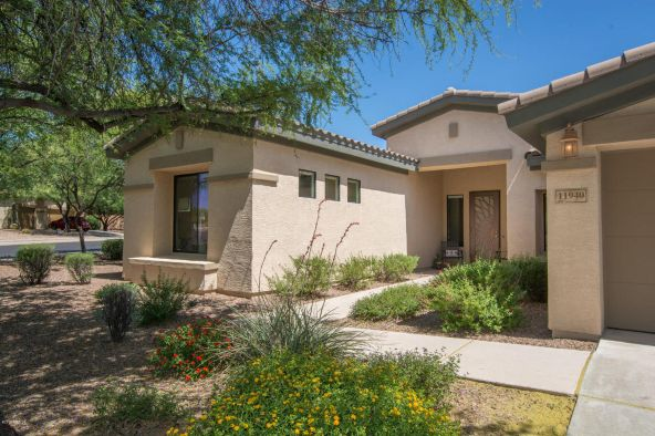 11940 N. Verch Way, Tucson, AZ 85737 Photo 48