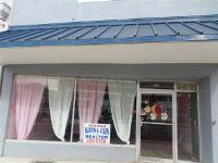 Home for sale: 108 S. Camellia Blvd. Blvd., Fort Valley, GA 31030