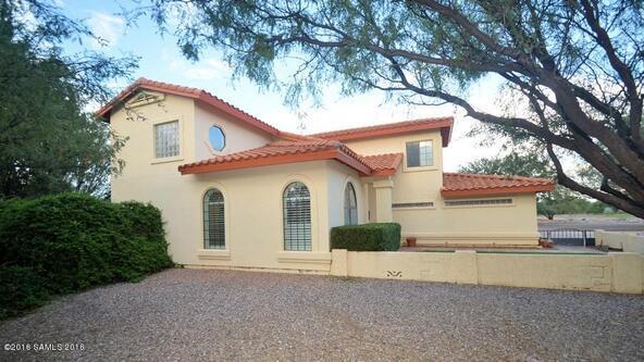 3493 E. Atsina Dr., Sierra Vista, AZ 85650 Photo 9