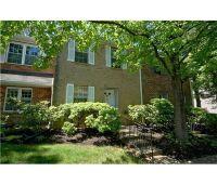 Home for sale: 32 Magnolia Ct., Lawrenceville, NJ 08648