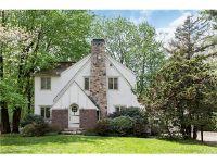 Home for sale: 31 Birch Rd., Darien, CT 06820