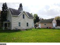 Home for sale: 1609 9th St. E., Menomonie, WI 54751