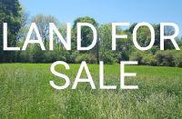 Home for sale: Tbd Flanacher Rd., Zachary, LA 70791