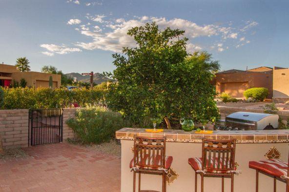 13878 N. Slazenger, Oro Valley, AZ 85755 Photo 19